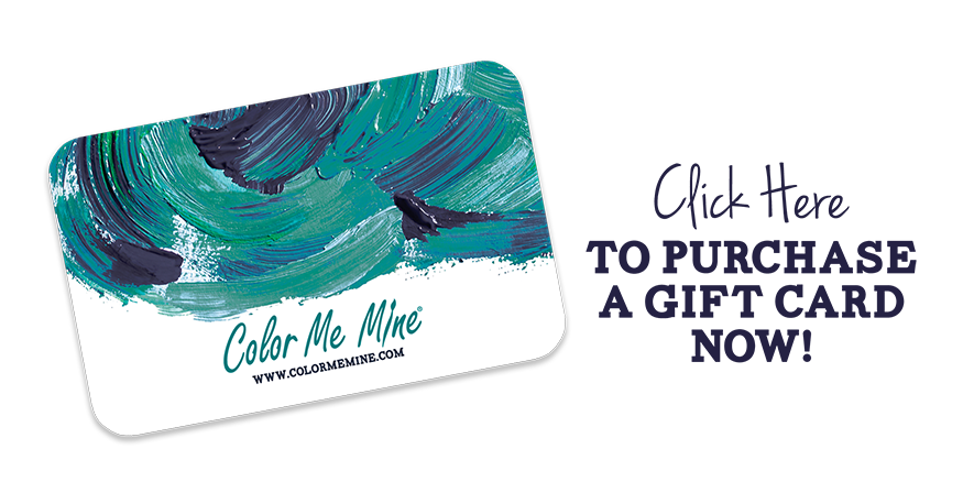 Cape Cod Gift card