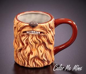 Cape Cod Chewy Mug