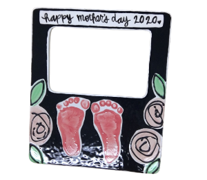 Cape Cod Mother's Day Frame